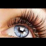 تليف شبكية العين و أسباب الإصابة بها
