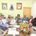 انطلاق جائزة الأم المثالية لعام 2018 في الكويت