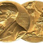 المعايير التي تحدد جائزة نوبل للسلام