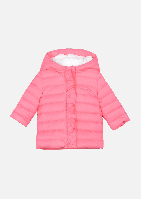 f4a0517b347df أجمل ملابس الرضع ماركة Armani