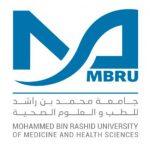 جامعة محمد بن راشد تقدم منح للطلاب والموظفين