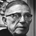 افضل روايات الكاتب الفرنسي جان بول سارتر