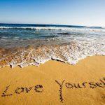 خطوات تساعدك أن تحب نفسك و تهتم بها