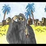 """قصة ومناسبة المقولة """" إذا قالت حذام فصدقوها """""""