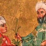 حسن بن الصباح مؤسس الطائفة الاسماعيلية