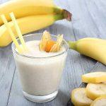 فوائد صحية مذهلة لا تعرفها عن الموز