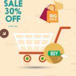 نصائح قبل تسعير المنتجات في الموقع الإلكتروني