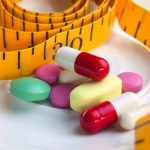 المخاطر الصحية لتناول أدوية الريجيم