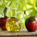 كيفية استخدام خل التفاح لعلاج ضعف الإنتصاب