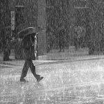 أجمل الخواطر والعبارات عن فصل الشتاء