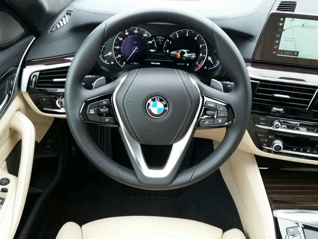 bmw 530i model 2018 in saudi arabia at a fantastic price BMW 530i Model 2018 in Saudi Arabia at a fantastic price  D8 AF D8 A7 D8 AE D9 84 D9 8A D8 A9  D8 A8 D9 8A  D8 A7 D9 85  D8 AF D8 A8 D9 84 D9 8A D9 88 530i 2018