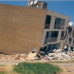 خسائر زلزال بومرداس عام 2003م