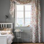 أجمل موديلات الستائر المودرن لغرف النوم