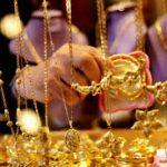 مراحل سعودة قطاع الذهب بشكل تام في المملكة