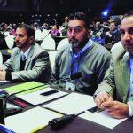 دور سلطنة عمان في منظمة اليونسكو