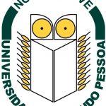 جامعة فرناندو بيسوا البرتغالية