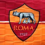 تاريخ وبطولات نادي روما الايطالي