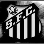 تاريخ وبطولات نادي سانتوس البرازيلي