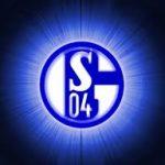 تاريخ وبطولات نادي شالكة الالماني