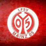 لمحات من تاريخ نادي ماينز الالماني