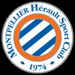 تاريخ نادي مونبيليه الفرنسي