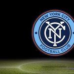 نبذة عن نادي نيويورك سيتي الامريكي