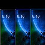 مواصفات و سعر تابلت شاومي الراقي Xiaomi Mi Max 3