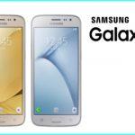 صور وسعر سامسونج جالكسي Samsung Galaxy J2 2018