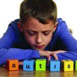 خطوات العناية بطفل التوحد في المنزل