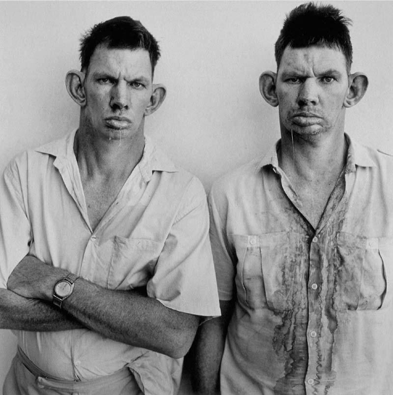 3439c8e13 الأخوين التوأم جيم و كانت من بين العائلات الغريبة أخوين عرفا باسم جيم  سبرنغر و جيم لويز ، هذان الاخوين قد فرقتهم الظروف بعد الولادة في ولاية  أوهايو ...