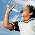 5 عادات صحية لنمط حياة مثالي