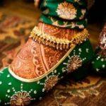 أبرز العادات والتقاليد الشائعة في ولاية البنجاب
