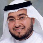 الخبير الاقتصادي الإماراتي عادل الفهيم