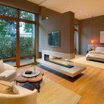ديكور منزل الفنان ريكي مارتن