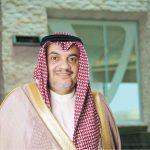 اسباب إقالة المستشار غسان السليمان