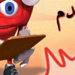 افضل مطويات عن الحماية من فقر الدم