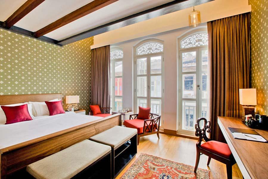 أفضل الفنادق في بوجيس وكامبونغ غلام فندق-السلطان.jpg