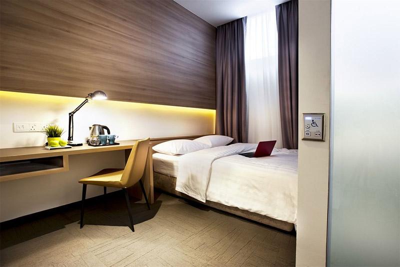 أفضل الفنادق في بوجيس وكامبونغ غلام فندق-نوف.jpg
