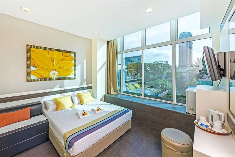 أفضل الفنادق في بوجيس وكامبونغ غلام فندق-81-بوجيس.jpg