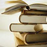 معلومات عن طرق وأهمية فهرسة الكتب