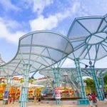 أفضل 5 أماكن للتسوق في جزيرة سنتوسا