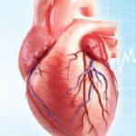 أول عملية زراعة قلب في الإمارات