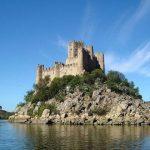 السياحة في مدينة فاطمة البرتغالية .. بالصور