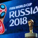 المدن المستضيفة لكأس العالم روسيا 2018