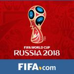 قرعة كاس العالم روسيا 2018