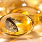 الاوقات المناسبة لتناول كبسولات زيت السمك