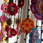 كروشية-ملونة-150x150.jpg
