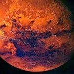المكونات الداخلية لكوكب المريخ وسبب تسميته بهذا الاسم