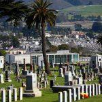 مدينة الموتى في سان فرانسيسكو وسبب تسميتها هذا الاسم