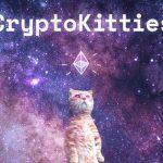 تقرير شامل عن لعبة القطط الرقمية